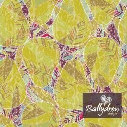 Ballydrew Designs